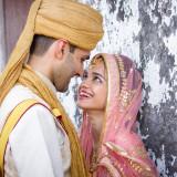 Rebecca & Sanjam, Goa . . #IndianWeddingPhotography #IndianWeddingPhotographer #WeddingDay #IndianWedding #IndianGroom #IndianBride #Wedding #Weddings #Groom #Bride #WeddingPlanning #BigFatIndianWedding #InstaWedding #MakingMemories #Celebration #Cand