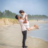 Just finished editing this fun family shoot at Majorda beach.  #BeachShoot #CoupleShoot #CoupleGoals #Family #FamilyPhotographer #FamilyPhotoShoot #FamilyPhotography #Goa #India #Majorda #GoaPhotography #GoaPhotographer #PhotographerGoa #SunSeaSand #SunSe