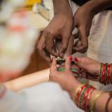Here's a photo from a wedding we shot earlier this year.  #IndianWedding #WeddingInGoa #Goa #Wedding #India