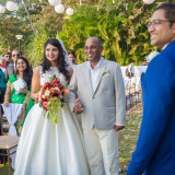 The handover. . Image from Wani and Evan's wedding celebrations, shot in collaboration with @ll.x3t.ll . . . #Goa #Wedding #WeddingInGoa #GoanWedding #WeddingPhotography #WeddingPhotographer #WeddingPhotographyGoa #WeddingPhotographerGoa #GoanWeddingPhoto