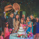Here's another photo from Wani and Evan's wedding celebrations, shot in collaboration with @ll.x3t.ll . . . #Goa #Wedding #WeddingInGoa #GoanWedding #WeddingPhotography #WeddingPhotographer #WeddingPhotographyGoa #WeddingPhotographerGoa #GoanWeddingPhotog